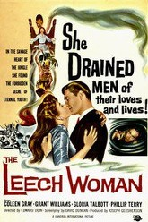 The Leech Woman Trailer