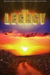 The Legacy Trailer