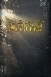 The Legacy of Sherwood Trailer