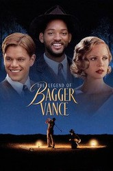 The Legend of Bagger Vance Trailer