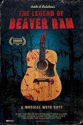 The Legend of Beaver Dam Trailer