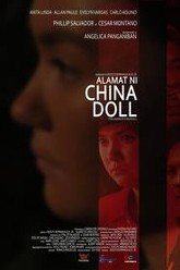 The Legend of China Doll Trailer