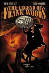 The Legend of Frank Woods Trailer