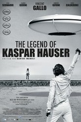The Legend of Kaspar Hauser Trailer
