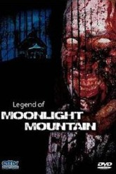 The Legend of Moonlight Mountain Trailer