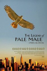 The Legend of Pale Male Trailer