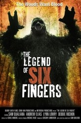 The Legend of Six Fingers Trailer