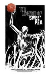 The Legend of Swee' Pea Trailer