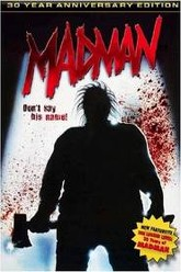 The Legend Still Lives: 30 Years of Madman Trailer