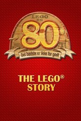 The LEGO® Story Trailer