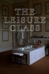 The Leisure Class Trailer