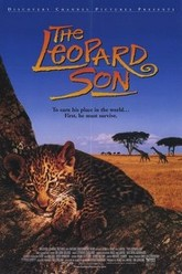 The Leopard Son Trailer