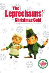 The Leprechauns' Christmas Gold Trailer