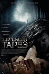 The Levenger Tapes Trailer