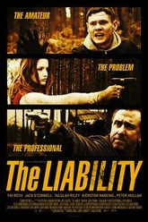 The Liability Trailer