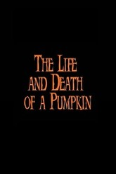 The Life and Death of a Pumpkin Trailer