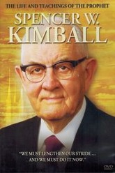 The Life and Teachings of the Prophet Spencer W Kimball Trailer