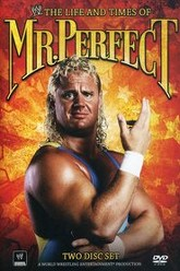 The Life and Times of Mr. Perfect Trailer