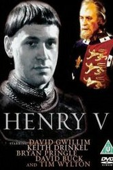The Life of Henry the Fifth Trailer