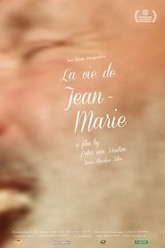 The Life of Jean-Marie Trailer