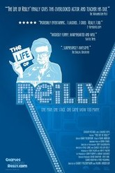 The Life of Reilly Trailer