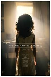 The Light and the Little Girl Trailer