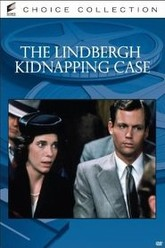 The Lindbergh Kidnapping Case Trailer