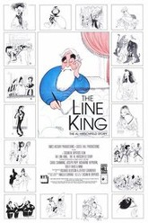 The Line King: The Al Hirschfeld Story Trailer