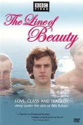 The Line of Beauty Trailer