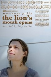 The Lion's Mouth Opens Trailer