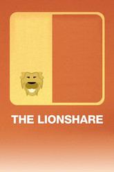 The Lionshare Trailer