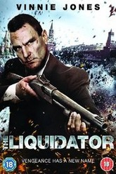 The Liquidator Trailer