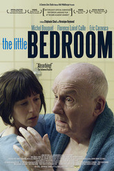 The Little Bedroom Trailer