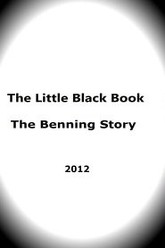 The Little Black Book - The Benning Story Trailer