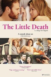 The Little Death Trailer