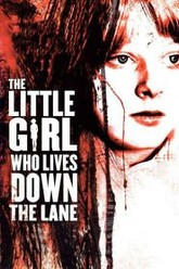 The Little Girl Who Lives Down the Lane Trailer