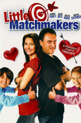 The Little Match Makers Trailer
