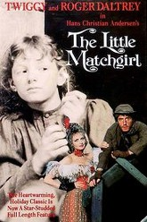 The Little Matchgirl Trailer