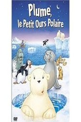 The Little Polar Bear Trailer