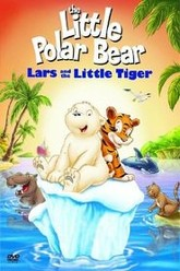 The Little Polar Bear: Lars and the Little Tiger Trailer