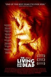 The Living and the Dead Trailer