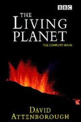 The Living Planet Trailer