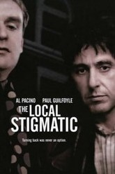 The Local Stigmatic Trailer