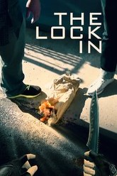 The Lock In Trailer