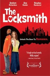 The Locksmith Trailer