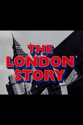 The London Story Trailer
