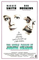The Lonely Passion of Judith Hearne Trailer
