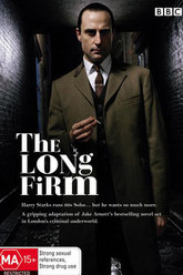 The Long Firm Trailer