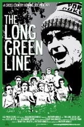 The Long Green Line Trailer