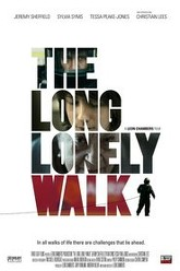 The Long Lonely Walk Trailer